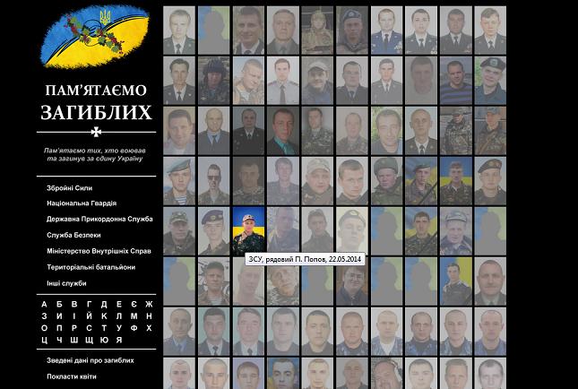 memorybook.org.ua