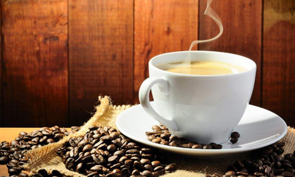Дослідили: кава робить людину оптимістом