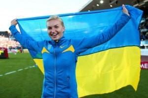 sportsmedal.ru