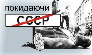 1.zt.ua