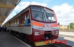 zt-news.org.ua